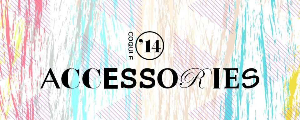 Online Store New ACCE!!