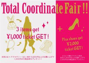 coordinatefair201502